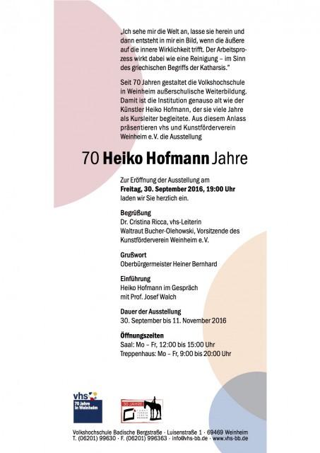 hofmann-einladung-endversion1