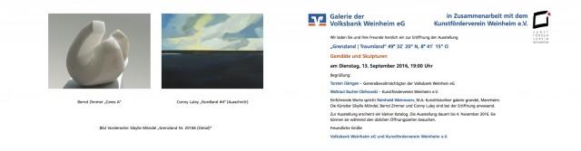 KFV Grenzland-Traumland2 jpg
