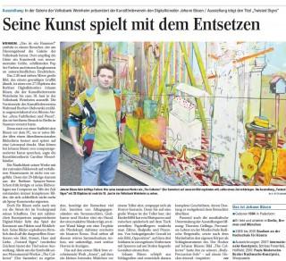 WeinheimerNachrichten_10_04_2014
