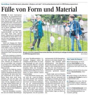 WeinheimerNachrichten_16_09_2014