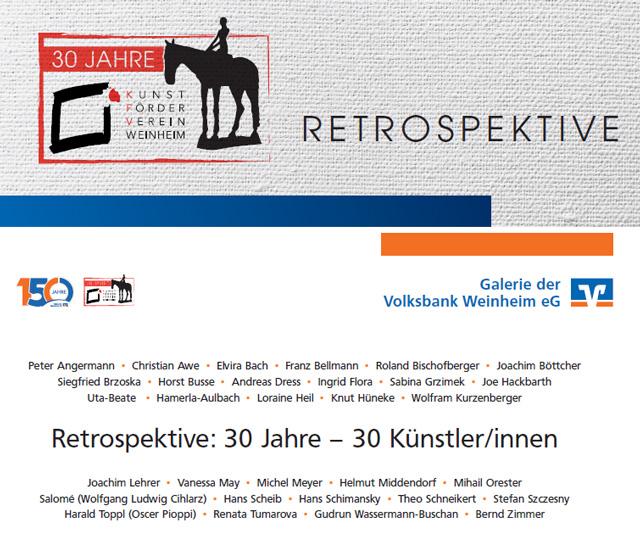 kfv-2016-retrospektive-einl