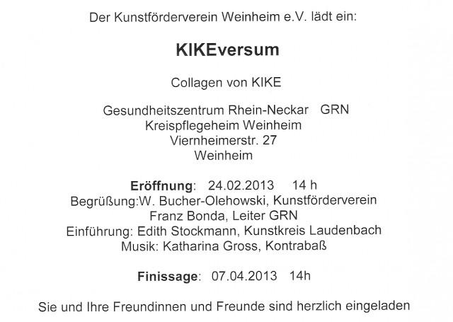 kike-einladung2